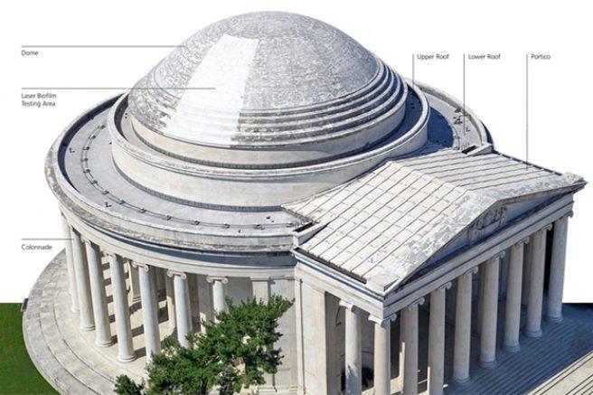 Jefferson-Memorial-roofrestoration-rendering-copy