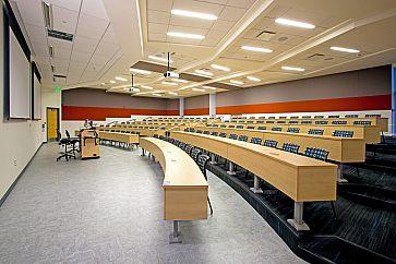 Montco Sw Lecture 1 20 17 275 0