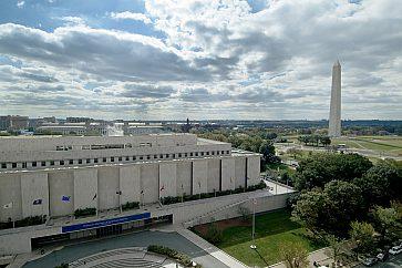 Nmah Washington Monument 0