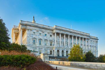 Uew 10418 Capitol Exteriors 004 0