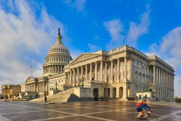 Uew 10418 Capitol Exteriors 093 0